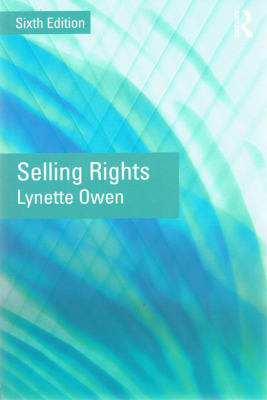 Image of Selling Rights