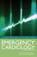 Image of Emergency Cardiology