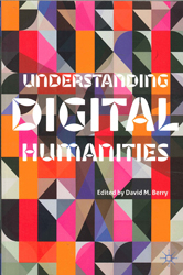 Image of Understanding Digital Humanities