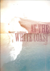 Image of At The White Coast