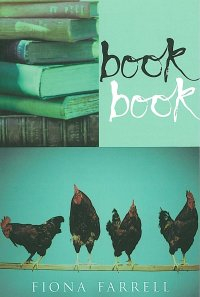 Image of Book Book