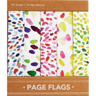 Image of Page Flags : Raval