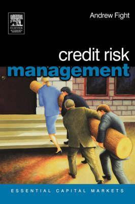 Image of Credit Risk Management