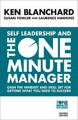 Image of Self Leadership & The One Minute Manager