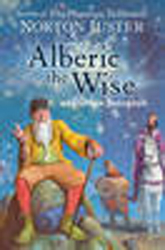 Image of Alberic The Wise And Other Journeys