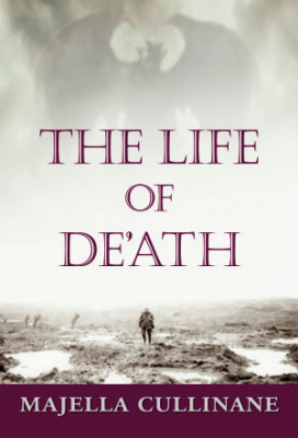 Image of The Life Of De'ath