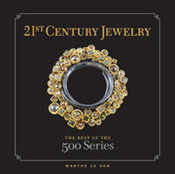 Image of 21st Century Jewelry