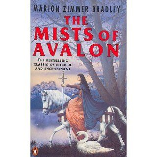 Image of The Mists Of Avalon