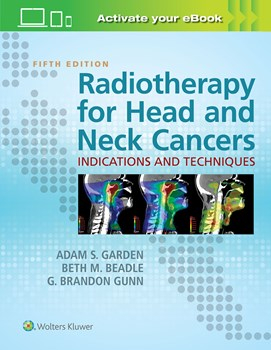 Image of Radiotherapy For Head And Neck Cancers : Indications And Techniques
