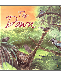 Image of Dawn English Edition