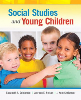Image of Social Studies And Young Children