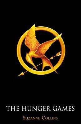 Image of The Hunger Games : The Hunger Games Trilogy Book 1