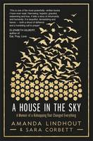 Image of House In The Sky : A Memoir Of A Kidnapping That Changed Everything