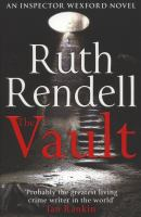 Image of The Vault : An Inspector Wexford Mystery Book 23