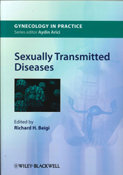 Image of Sexually Transmitted Diseases