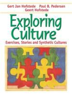 Image of Exploring Culture Exercises Stories & Synthetic Cultures