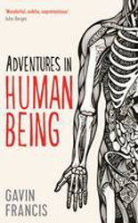 Image of Adventures In Human Being