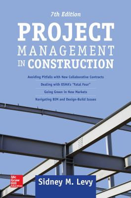 Image of Project Management In Construction