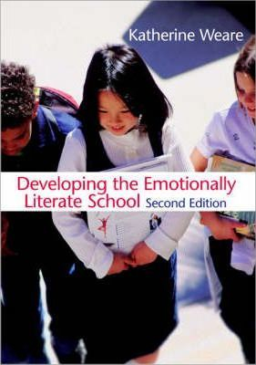 Image of Developing The Emotionally Literate School