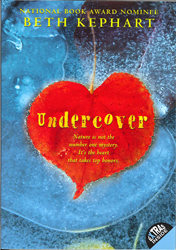 Image of Undercover