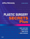 Image of Plastic Surgery Secrets Plus