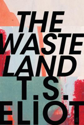 Image of Waste Land And Other Poems ( Anniversary Edition )