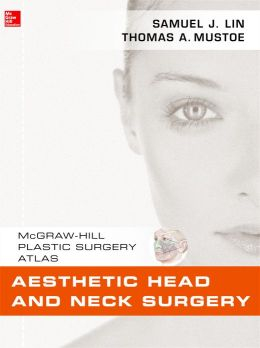 Image of Aesthetic Head And Neck Surgery