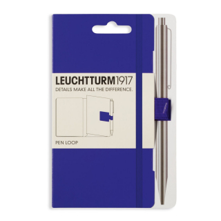 Image of Pen Loop Leuchtturm 1917 Purple