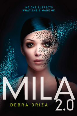 Image of Mila 2.0