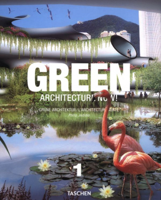 Image of Green Architecture Now Volume 1