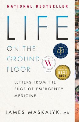 Image of Life On The Ground Floor