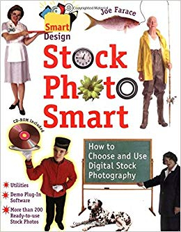 Image of Stock Photo Smart