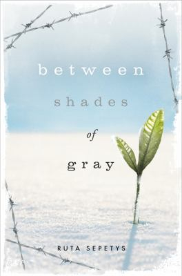 Image of Between Shades Of Gray