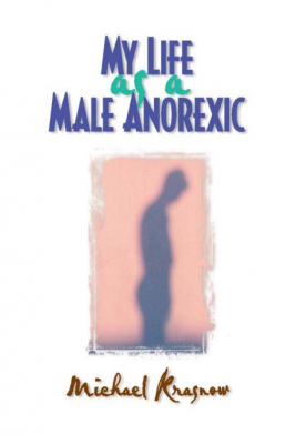 Image of My Life As A Male Anorexic