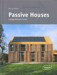 Image of Passive Houses : Energy Efficient Homes