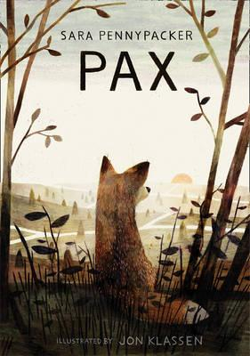 Image of Pax