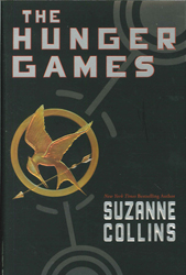 Image of Hunger Games : Book 1