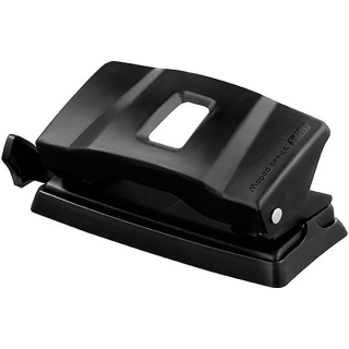 Image of Hole Punch Maped Essentials Metal 12 Sheet