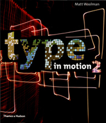 Image of Type In Motion 2