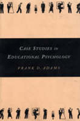 Image of Case Studies In Educational Psychology