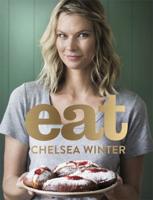 Image of Eat