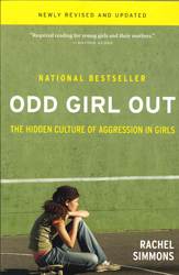 Image of Odd Girl Out : The Hidden Culture Of Aggression In Girls