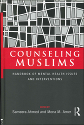 Image of Counseling Muslims : Handbook Of Mental Health Issues And Interventions
