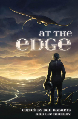 Image of At The Edge