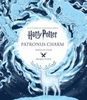 Image of Harry Potter : Patronus Charm ( Magical Film Projections )