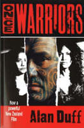 Image of Once Were Warriors