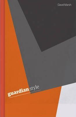 Image of Guardian Style