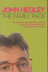 Image of Family Pack