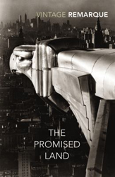 Image of The Promised Land : Vintage Classics