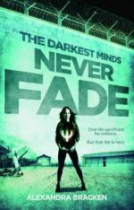 Image of Never Fade